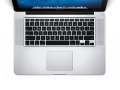 apple-macbook-pro-04