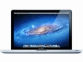 apple-macbook-pro-06