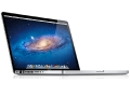 apple-macbook-pro-07
