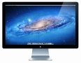 apple-thunderbolt-display-01