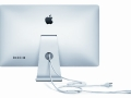 apple-thunderbolt-display-02