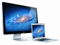apple-thunderbolt-display-04
