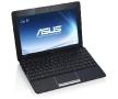 Asus Eee PC 1015B (10,1 Zoll)