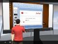 avaya-webalive-2