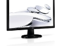 benq-gl2450hm-right45
