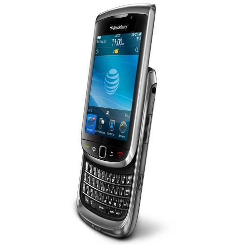 blackberry_torch_9800_01