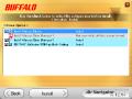 buffalo-airstation-nfiniti-wlae-ag300n-sw-08