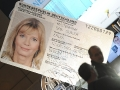 09-cebit2011-digitaler-personalausweis