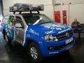 19-cebit2011-auto