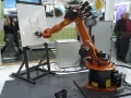 02-cebit-lab-zeichenroboter