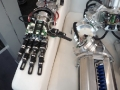 05-cebit-lab-amray-hand