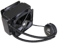 corsair-cooling-hydro-series-h70-watercooling-system-3