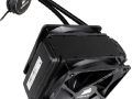 corsair-cooling-hydro-series-h70-watercooling-system-4