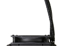 corsair-cooling-hydro-series-h70-watercooling-system-5