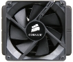 corsair-cooling-hydro-series-h70-watercooling-system-6