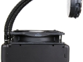 corsair-cooling-hydro-series-h70-watercooling-system-7