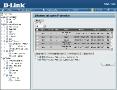 dlink-dap-1353-sw13