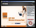 dlink-dap-1353-wiz1