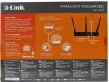 dlink-dap-1353-hw11