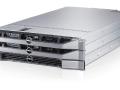 Dell EqualLogic FS7500