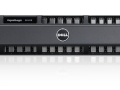 Dell EqualLogic PS4110 Storage System