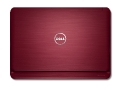 Inspiron 14z (N411z) Notebook
