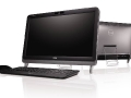 dell_inspiron_one_23_05