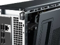 dell-optiplex-390-02