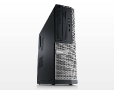 dell-optiplex-390-05
