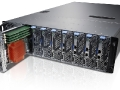dell-poweredge-c5125-01