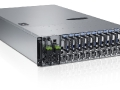 dell-poweredge-c5125-03