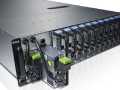 dell-poweredge-c5125-06