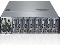 dell-poweredge-c5125-07