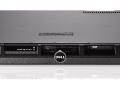 PowerEdge R210 II Rack Server