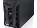 PowerEdge T110 II Tower Server