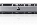 PowerVault MD3600i Storage Array