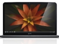 dell-xps-13-ultrabook-05