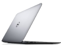 dell-xps-13-ultrabook-08