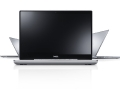 dell-xps-14z-01-total