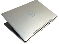 dell-xps-14z-03-total