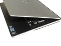 dell-xps-14z-10-dvd