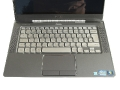 dell-xps-14z-14-tastatur