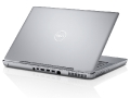 dell-xps-14z-06