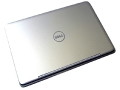 dell-xps-15z-01