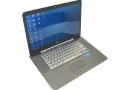 dell-xps-15z-02