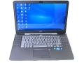 dell-xps-15z-05