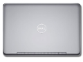 dell-xps-15z-11