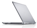 dell-xps-15z-12