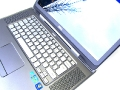 dell-xps-15z-24