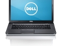 dell-xps15-goss-vorne